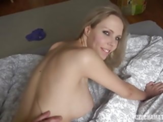 blowjob Anally obsessed busty hd videos