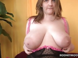 blowjob Fat Amateur Carrie Fucked.. bbw