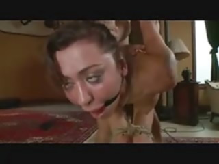 anal Anal Slave Whore hardcore