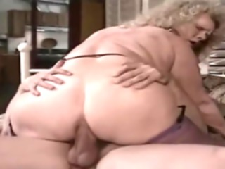 mature Lovely Mature Anal Fuck anal