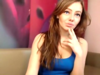 chaturbate sandykiss secret episode on.. solo female
